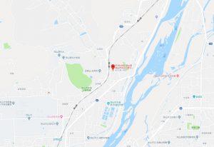 北区三野 木造アパート(成約済)