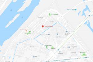 西河原駅 徒歩約11分 木造アパート(成約済)