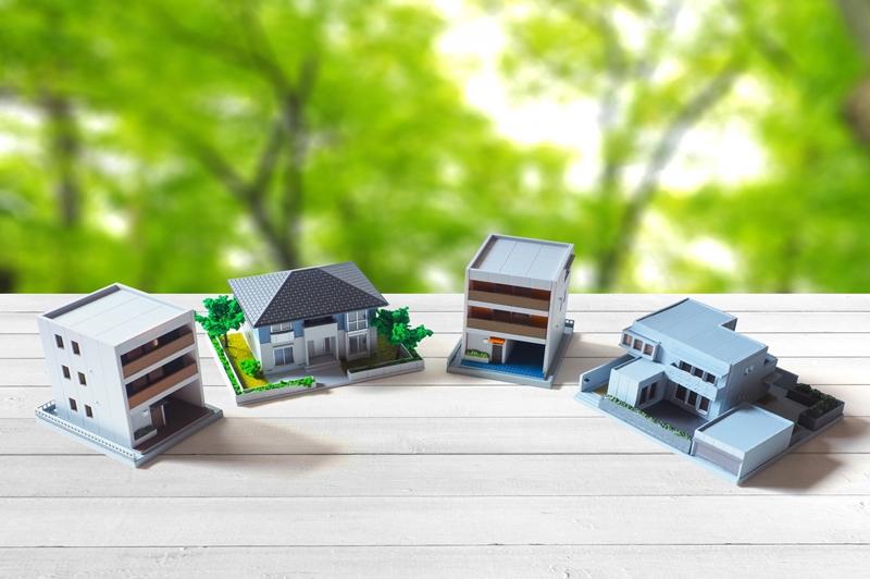 【岡山vs倉敷】不動産投資で検討すべき二市を4項目で比較!
