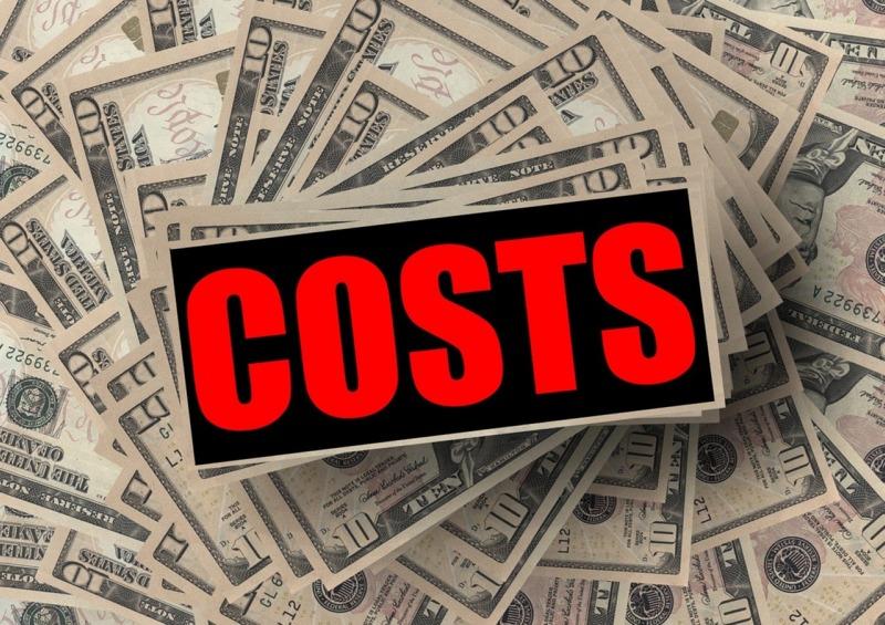 不動産投資のランニングコスト一覧!経費の節約方法と将来の費用とは?