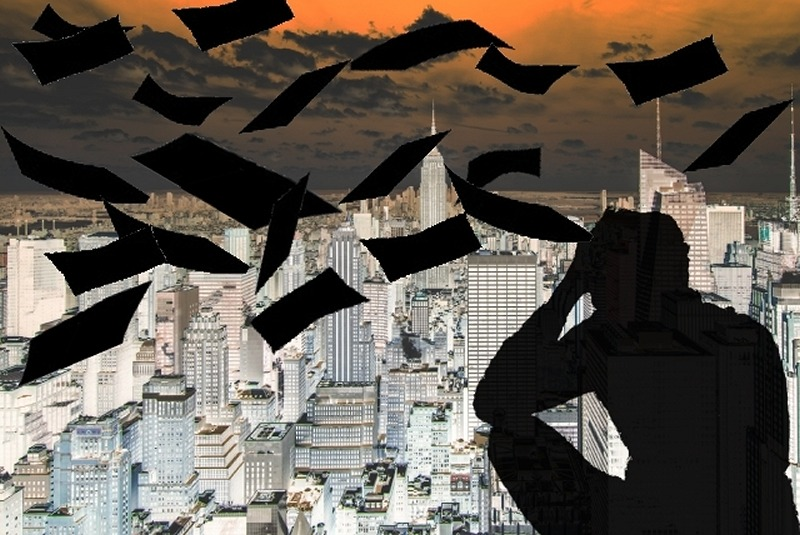 コロナによる不動産市場への影響……誰も予想できなかった意外な結果