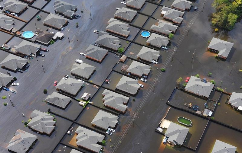 「水害リスク」が重要事項説明で義務化!それでも安心できないワケとは?